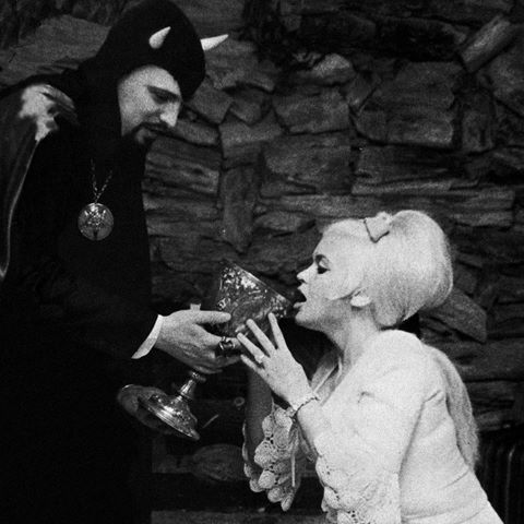 chalice-satan4-Levy-and-JaneMansfield.jpg