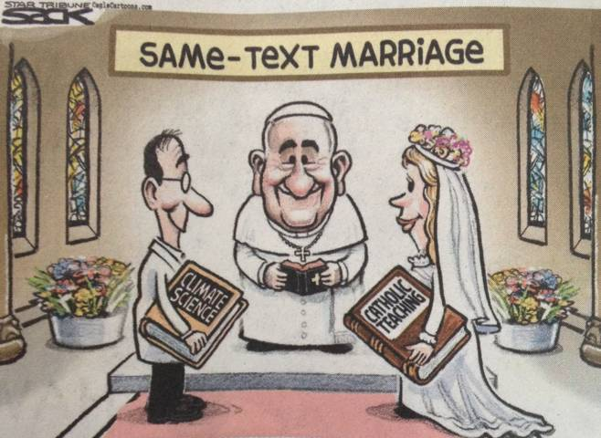 same-text-marriage.jpg