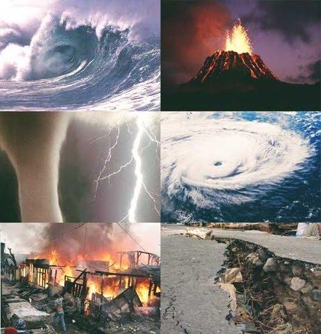 https://remnantofgod.org/images/WPpix/disasters.jpg