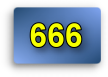 what does 666 really stand for?